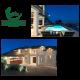 Luxurya Homes